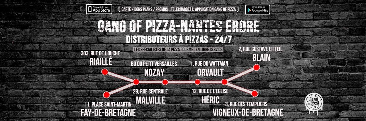 facebook gang of pizza bessins et marais 2019