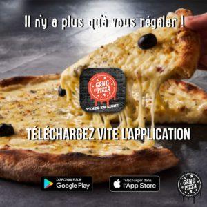 application-vente-en-ligne-gang-of-pizza