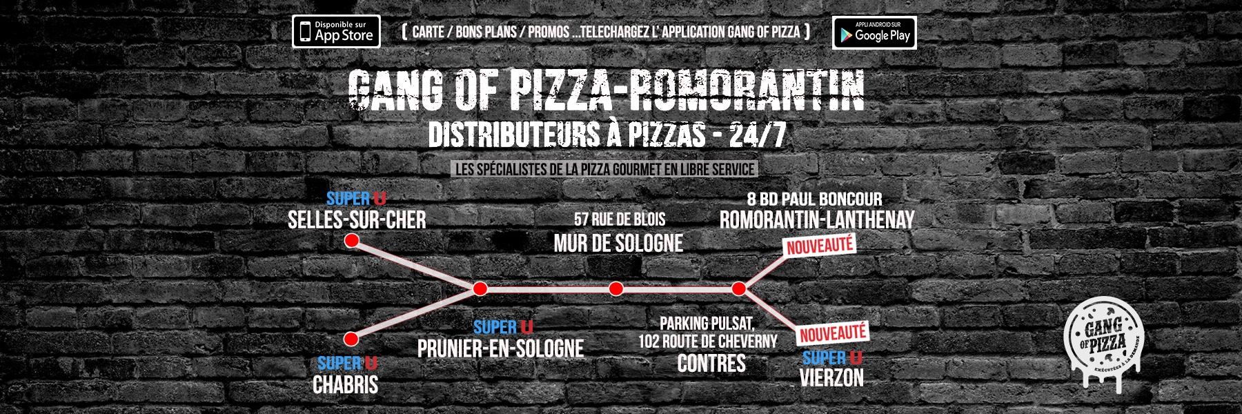 SUPER-U-selles-sur-cher-chabris-prunier-en-sologne-mur-de-sologne-contres-romorantin-lanthenay-vierzon-distributeur-pizza-24-7-fast-food