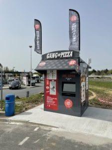 gang-of-pizza-segre-distributeurs-pizzas-nantes-superu-24-7-