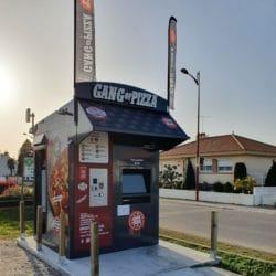 GANG-OF-PIZZA-DEBARQUE-A-NIEUL-LE-DOLENT-PIZZA-24-7