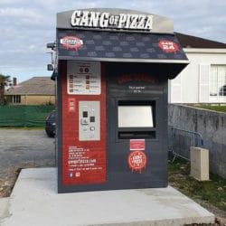 GANG-OF-PIZZA-DEBARQUE-A-VAIRE