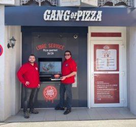 distributeur-vallee-de-la-bruche-Gang-Of-Pizza-debarque-a-la-broque-pizzas-27-7-7
