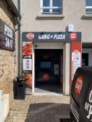 gang-of-pizza-les-hillion-distributeurs-pizzas-penthievre-rue-de-la-tour-du-FA-24-7-kiosque