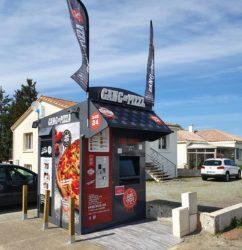 gang-of-pizza-les-achards-distributeurs-pizzas-vendee-avenue-georges-clemenceau-24-7-kiosque