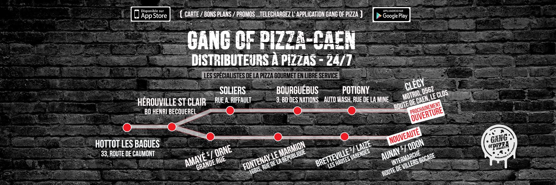 distibuteur-pizza-gang-of-pizza-caen-herouville-st-clair-hottot-les-bagues-amaye-sur-orne-fontenay-le-marmion-bretteville-sur-laize-aunay-sur-odon-clecy-potigny-bourguebus-soliers--pizzas-24-7