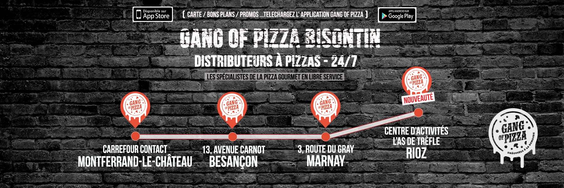 gang-of-pizza-debarque-a-rioz-distributeur-pizzas-24-7-gangofpizza-bisontin-centre-d-activites-as-de-trefle