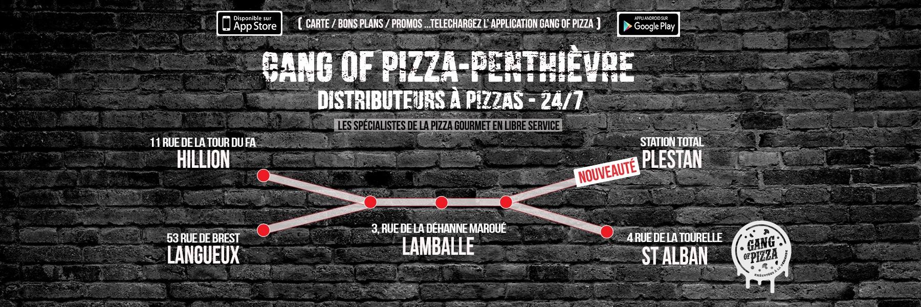 gang-of-pizza-debarque-a-plestan-distributeurs-pizzas-24-7-penthievre-11ruedes31martys-station-total
