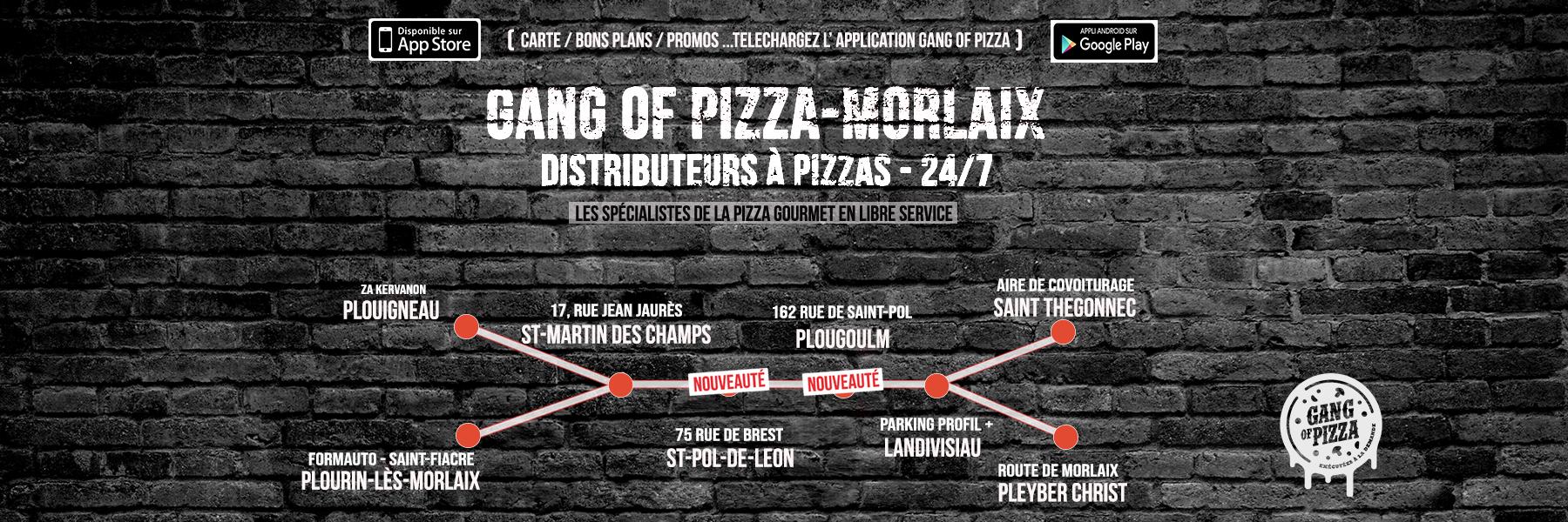 gang-of-pizza-debarque-a-st-pol-de-leon-plougoulm-morlaix-les-deux-rivieres-distributeurs-pizzas-24-7-gangofpizza
