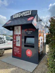 distributeur-pizza-pizzas-nord-nord17-charente-maritime-parking-nathylys-gue-d-allere-24-7