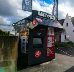 gang-of-pizza-saint-pol-de-leon-morlaix-les-deux-rivieres-pizza-distributeurs-pizzas-24-7-gangofpizza