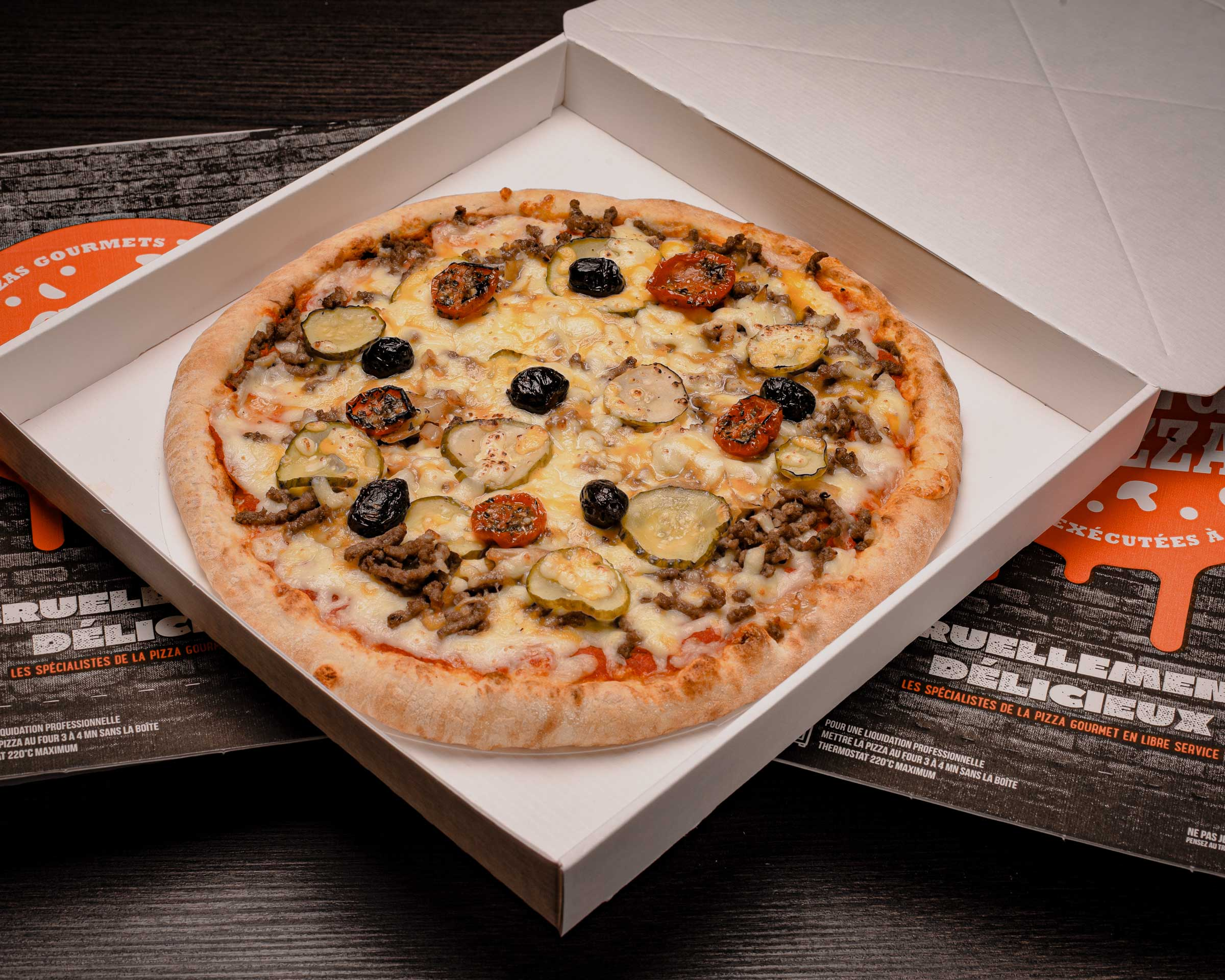 LES-PIZZAS-GOURMETS-GANG-OF-PIZZA