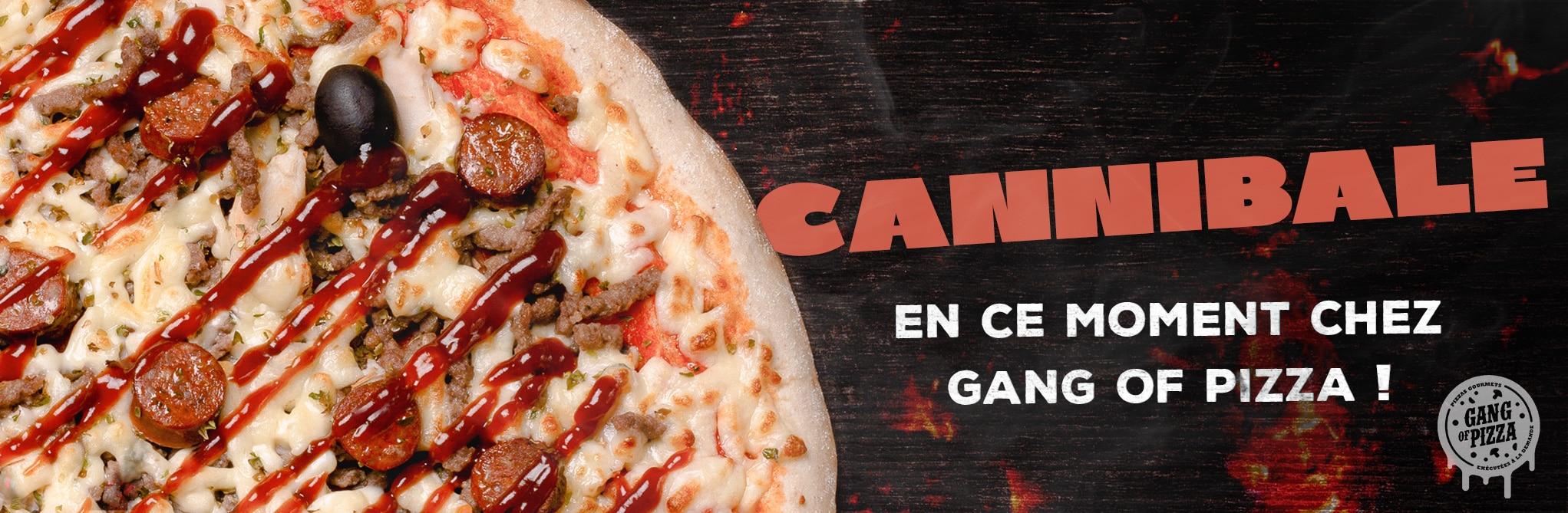 la-cannibale-gang-of-pizza