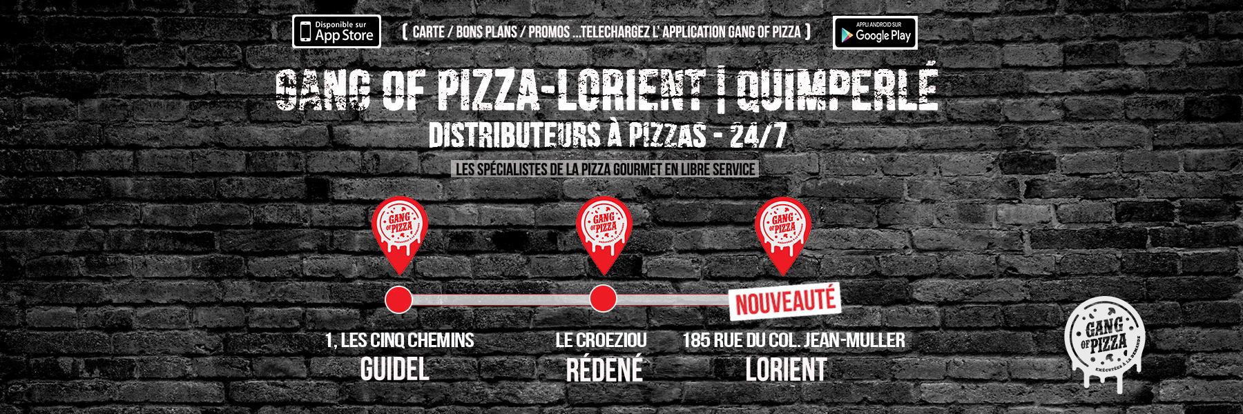 distributeur-pizza-pizzas-lorient-morbihan-185-rue-du-colonel-jean-muller-24-7