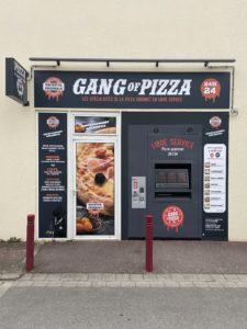 gang-of-pizza-debarque-a-avessac-distributeur-pizza-24-7-nantes-erdre-loire-gangofpizza