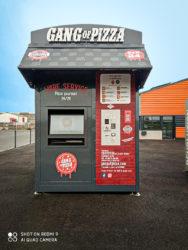 gang-of-pizza-debarque-a-plougoulm-morlaix-les-deux-rivieres-distributeurs-pizza-pizzas-24-7-gangofpizza