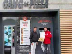 gang-of-pizza-debarque-a-gif-sur-yvette-distributeurs-24-7-pizzas-a-emporter-vallee-de-chevreuse