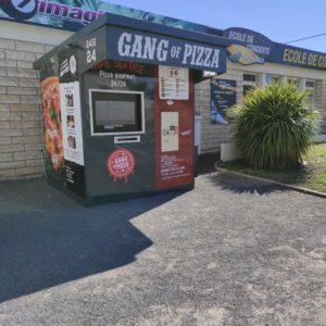 gang-of-pizza-debarque-a-meslay-du-maine-mayenne-angevine-distributeur-pizza-24-7-gangofpizza-pizzas-vente-a-emporter-fastfood-pizza-gourmet
