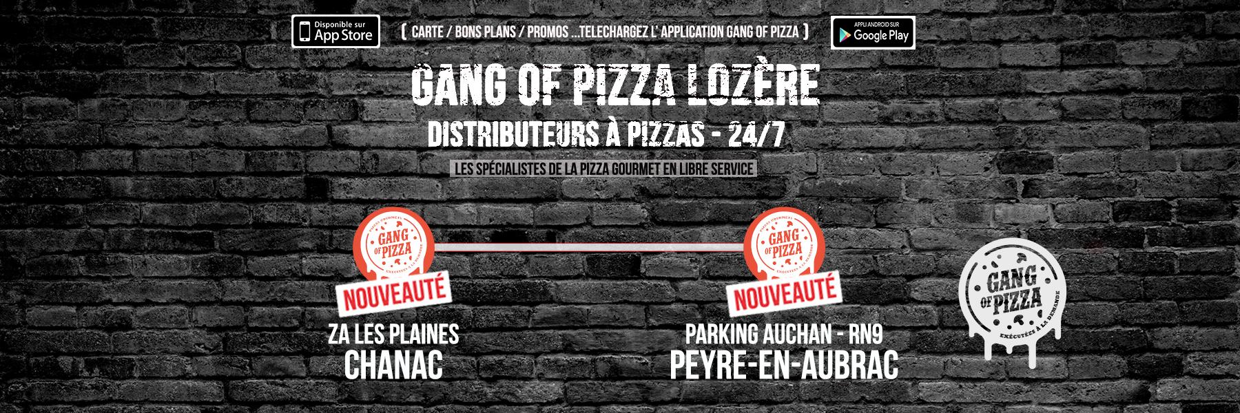 gang-of-pizza-gangofpizza-debarque-a-peyre-en-aubrac-chanac-lozere-distributeur-pizzas-24-7-fastfood-pizza-rapide