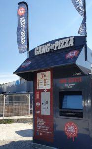 gang-of-pizza-debarque-a-pierrelatte-distributeur-pizzas-24-7-valaurie-valréas-porte-de-provence-drome-auvergne-rhone-alpes