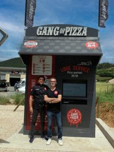 gang-of-pizza-gangofpizza-debarque-a-chanac-lozere-distributeur-pizzas-24-7-fastfood-pizza-rapide