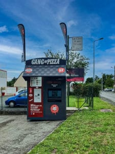 gang-of-pizza-debarque-a-erdre-en-anjou-distributeur-pizzas-gourmet-24-7-nantes-fast-food