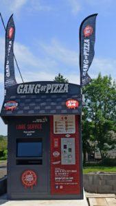 gang-of-pizza-debarque-a-mortree-pizzas-24-7-pizza-rapide-fast-food-gangofpizza-orne-recette-originale-pays-ornais