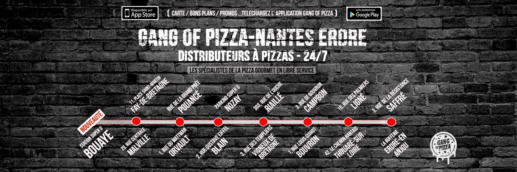 gang-of-pizza-debarque-a-bouaye-distributeur-pizza-24-7-pizzas-fast-food-nantes-erdre-dap-pizza-gourmet-recette-originale