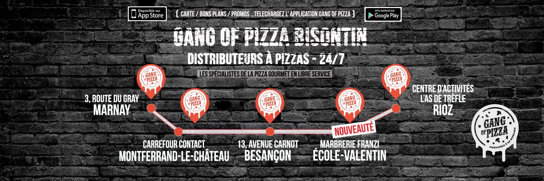 couverture-facebook-rioz-ecole-valentin-marnay-montferrand-le-chateau-besancon-gang-of-pizza-24-7