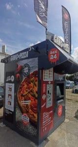 gang-of-pizza-debarque-a-courtomer-pays-ornais-pizzas-24-7-recette-originale-pizzas-gourmet-fast-food-3minutes-30-sec-froides-chaudes-gangster-gang-orne-normandie-croper