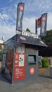 gang-of-pizza-gangofpizza-debarque-a-mezidon-canon-pays-d'auge-distributeur-dap-pizza-24-7-pizzas-gourmet-recette-originale-gang-planque-gangster-delicieusepizza2