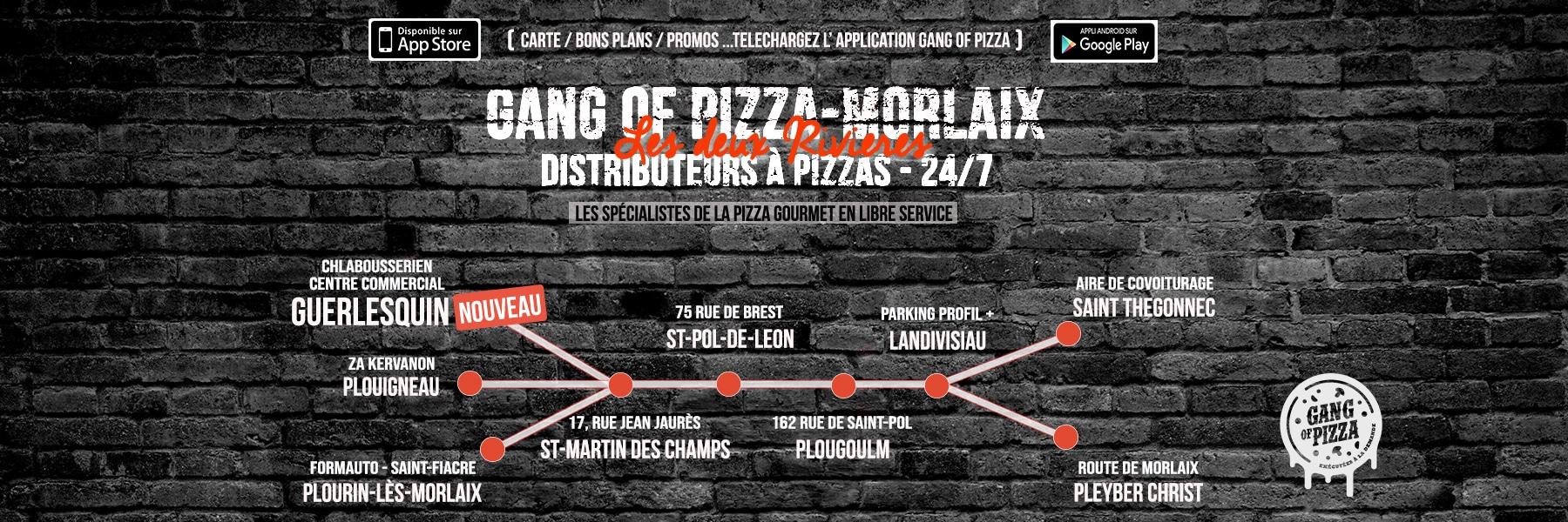 morlaix-les-2-rivieres-gang-of-pizza-debarque-a-guerlesquin-pizzas-24-7-recette-gourmet-originale-gangster-distributeur-libre-service