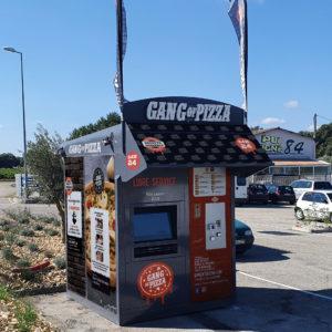 gang-of-pizza-debarque-a-grillon-pizzas-24-7-distributeurs-recette-originale-gourmet-froide-chaude-3-minutes-fast-food-vaucluse