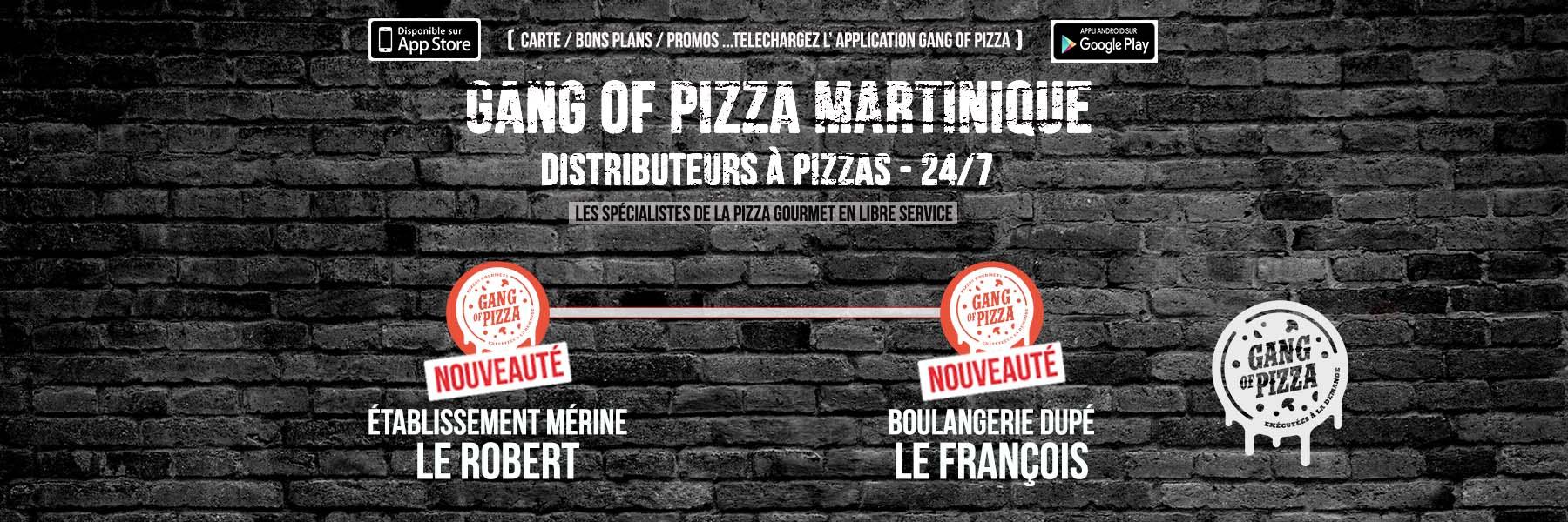 couverture-facebook-martinique-le-robert-le-francois-distributeur-pizzas-24-7-chaude-recette-gourmet-originale-gangofpizza