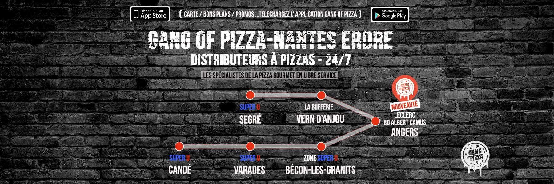 couverture-nantes-erdre-cande-varades-becon-sainte-gemmes-segré-erdre-en-anjou-angers-distributeurs-pizzas-24-7-libre-service-recette-gourmet-originale-gang-of-pizza