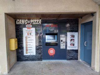gang-of-pizza-debarque-a-guerlesquin-morlaix-les-2-rivieres-distributeur-pizzas-24-7-recette-originale-gourmet-libre-service3