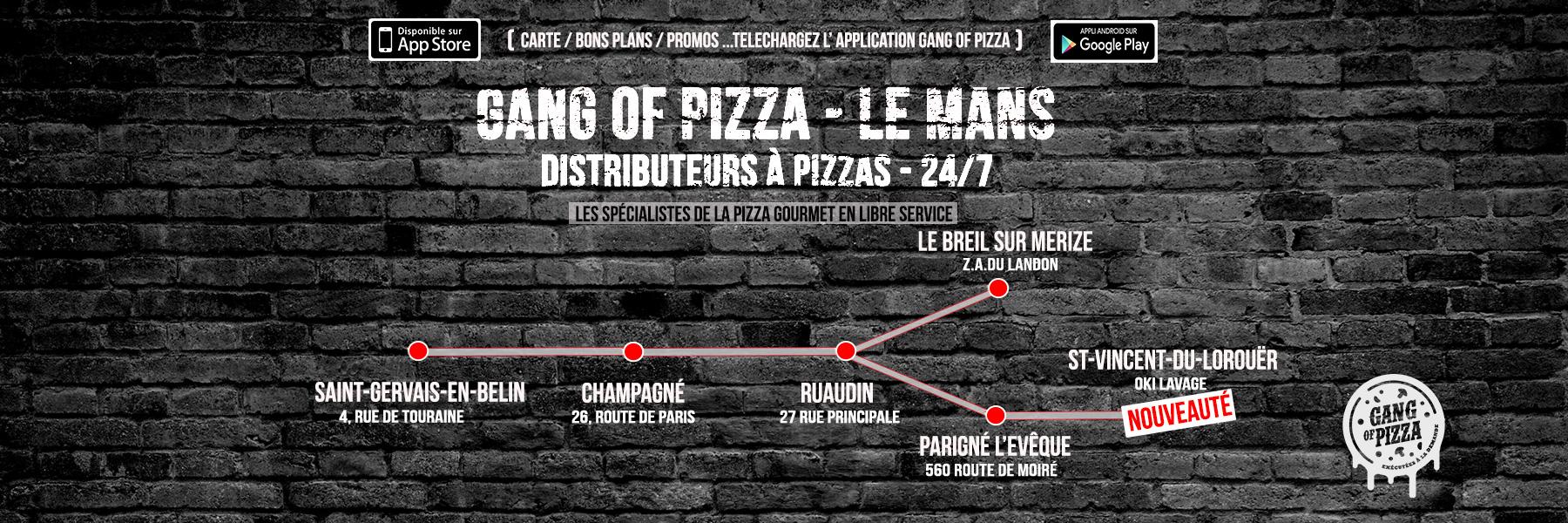 Bannière-Facebook-Gang-Of-Pizza-Le-Mans-St-Vincent-Du-Lorouer